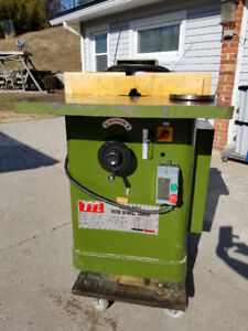 Router table insert kijiji in ontario buy sell save with woodworking shaper keyboard keysfo Images