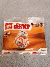 Lego 40288