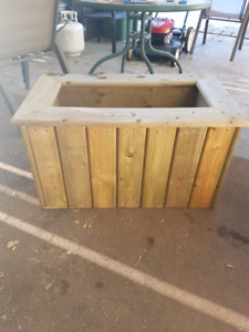 Outdoor Planter For Sale