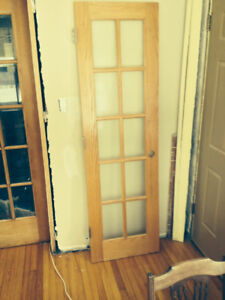 French Doors | Buy & Sell Items From Clothing to Furniture and ...