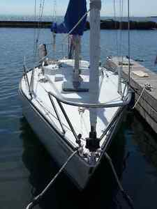 Hughes North Star 500 For Sale