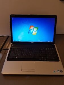 DELL Laptop Inspiron 1750