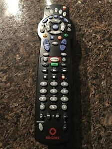 how to delete a series on rogers nextbox pvr
