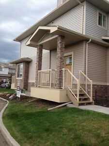 TOWNHOUSE CONDO FOR SALE BY OWNER!! Edmonton Edmonton Area image 2