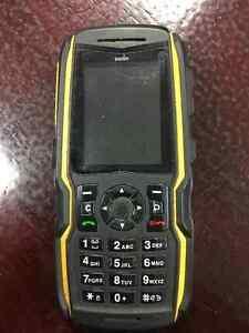 Sonim Ip-68 phones