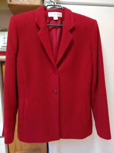 Excellent condition Blazers/Jackets (St Thomas)