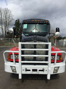 Kenworth t600 2007 for sale