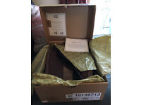 Authentic New UGG Orin Boots - UK 5