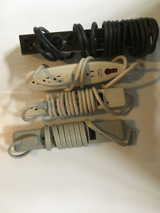 All four power computer power bars for $10.00