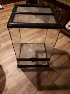 great cage for sale!
