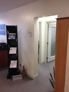 Prime Office Space on Inglis Place