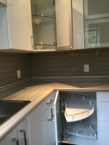 Beautiful Two Bedroom - Amazing Kitchen - Discount if You Plow