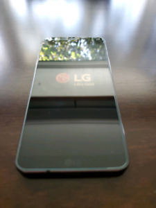 Lg G6 Root Canada