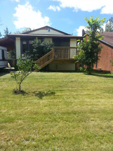 house for sale buy owner tumbler ridge bc