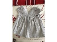Girls Clothes for sale all in excellent condition