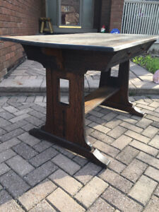 mahogany antique style product page library file desks partners desk chippendale table