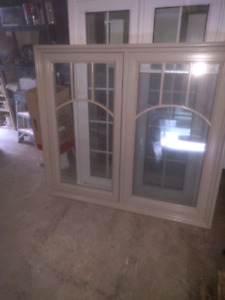 Used window sale