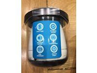 Bluetooth Jam Speaker