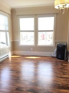 Beautiful Private Office Downtown - All Included