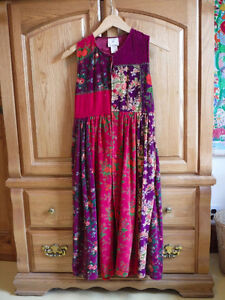 Cornell Trading dress for sale