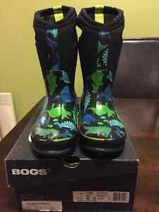 Bogs taille 10