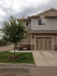 TOWNHOUSE CONDO FOR SALE BY OWNER!! Edmonton Edmonton Area image 1
