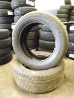 """275/55R20 Cooper Discoverer's - 100's of 20"""" Tires In Stock"""