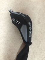 Ping i20 - 5 Wood head cover