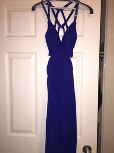 Size 2 dress for sale