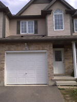 Beautiful Home for Rent - Available January 31 - 2016