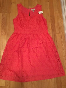 ANN TAYLOR LOFT DRESSES SIZE NEW WITH TAGS - 3 to choose from