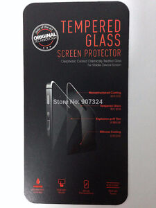 Tempered Glass Screen Protector Iphone 6 6s 7 Samsung Galaxy 6 7