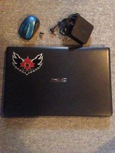 Asus laptop $200