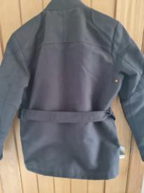 Men's Superdry Premium Field jacket