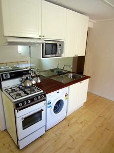 Inner city share house fully furnished bills included Melbourne CBD Melbourne City Preview