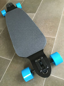 Moose Dble-drop Longboard BRAND NEW