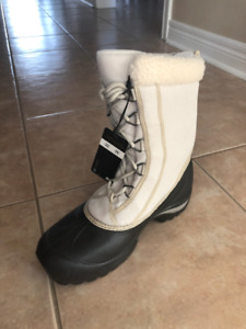 Sorel Woman Winter Boots