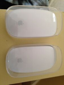 WIRELESS APPLE MOUSE BRAND NEW Cambridge Kitchener Area image 2
