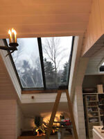 LDH Has All your Skylight needs covered...