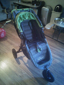 Baby Jogger City Mini Gt Car Seat Adapter Instructions