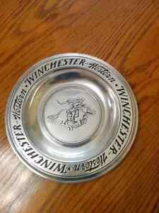 Winchester Western