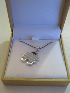 Online JEWELRY Auction!! ---> Bid now! Sterling Silver + more