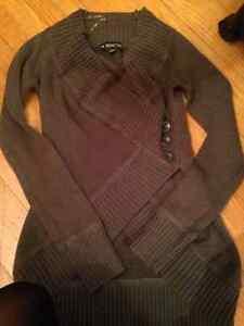 sweater / tops/ jacket (17pieces $35) Kitchener / Waterloo Kitchener Area image 2