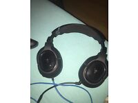 Turtle beach stealth 400 for swaps