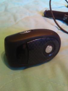 Motorola portable BlueTooth