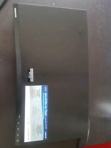 Samsung Ultra Hd Blu-Ray player UBD-M8500