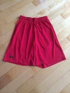 Under Armour Men's Small