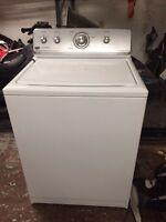 Laveuse Maytag 150$