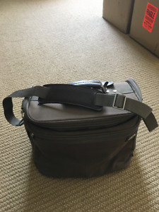 Luggage Carry-On Bag