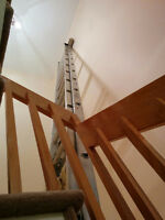 Quality Drywall and Painting services